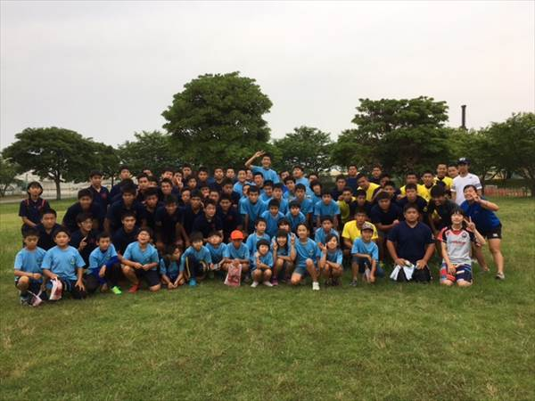 日本代表応援ツアー